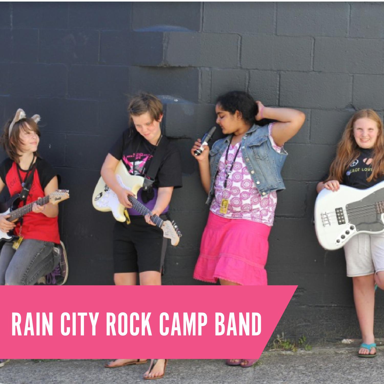 RAIN CITY ROCK CAMP BAND-01.png