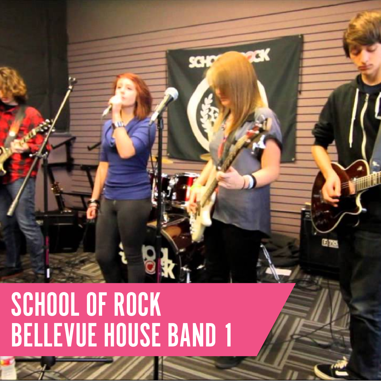 SCHOOL OF ROCK HOUSE BAND 1-01.png