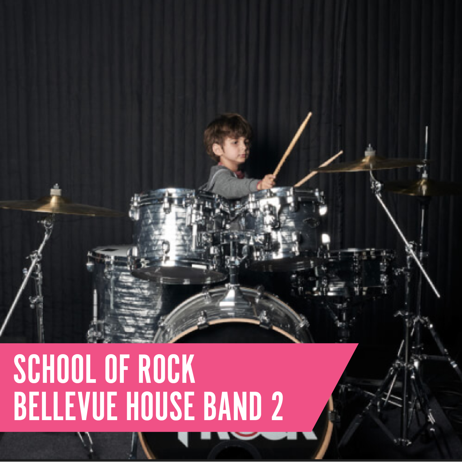 SCHOOL OF ROCK HOUSE BAND 2-01.png