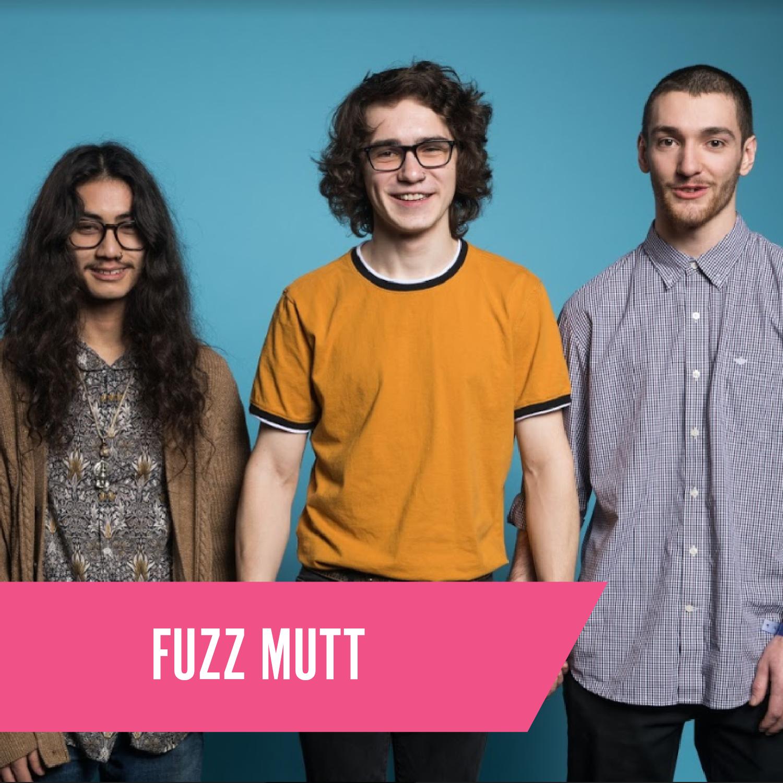 FUZZ MUTT-01.png