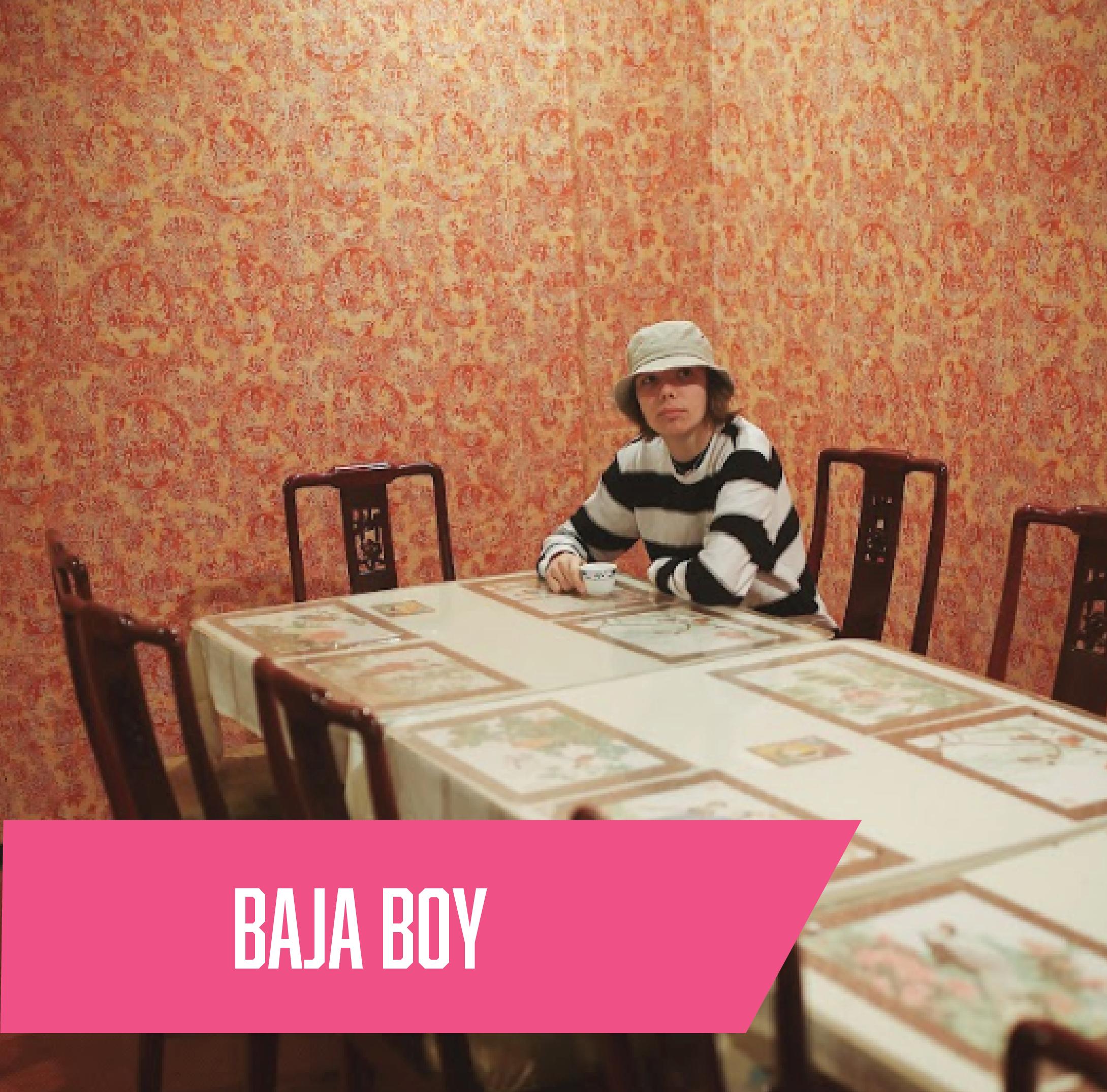 Baja Boy-01.png