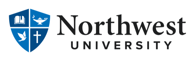 Northwest University_Logo_Color.png