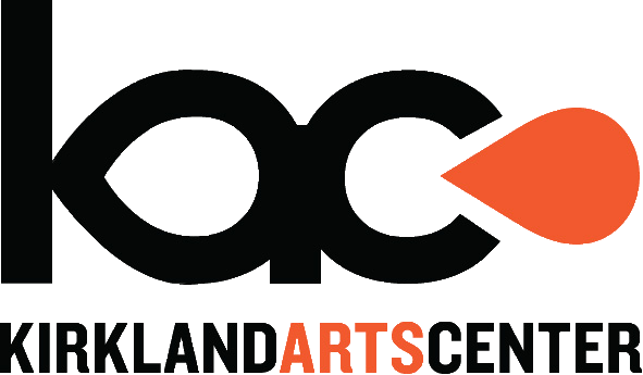 KAC logo_2c_red_orange_WEB.png