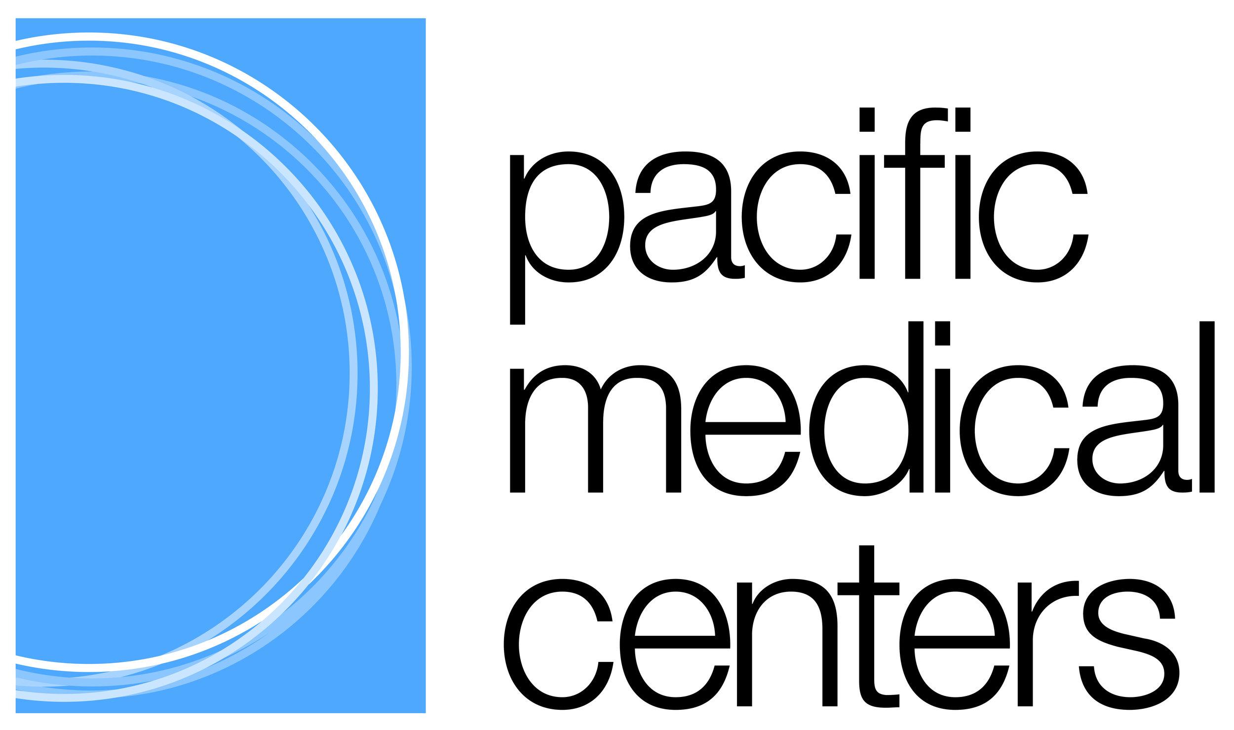 PMC Logo - No TagLine.jpg