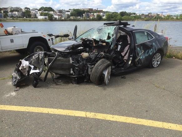 car crash1.JPG