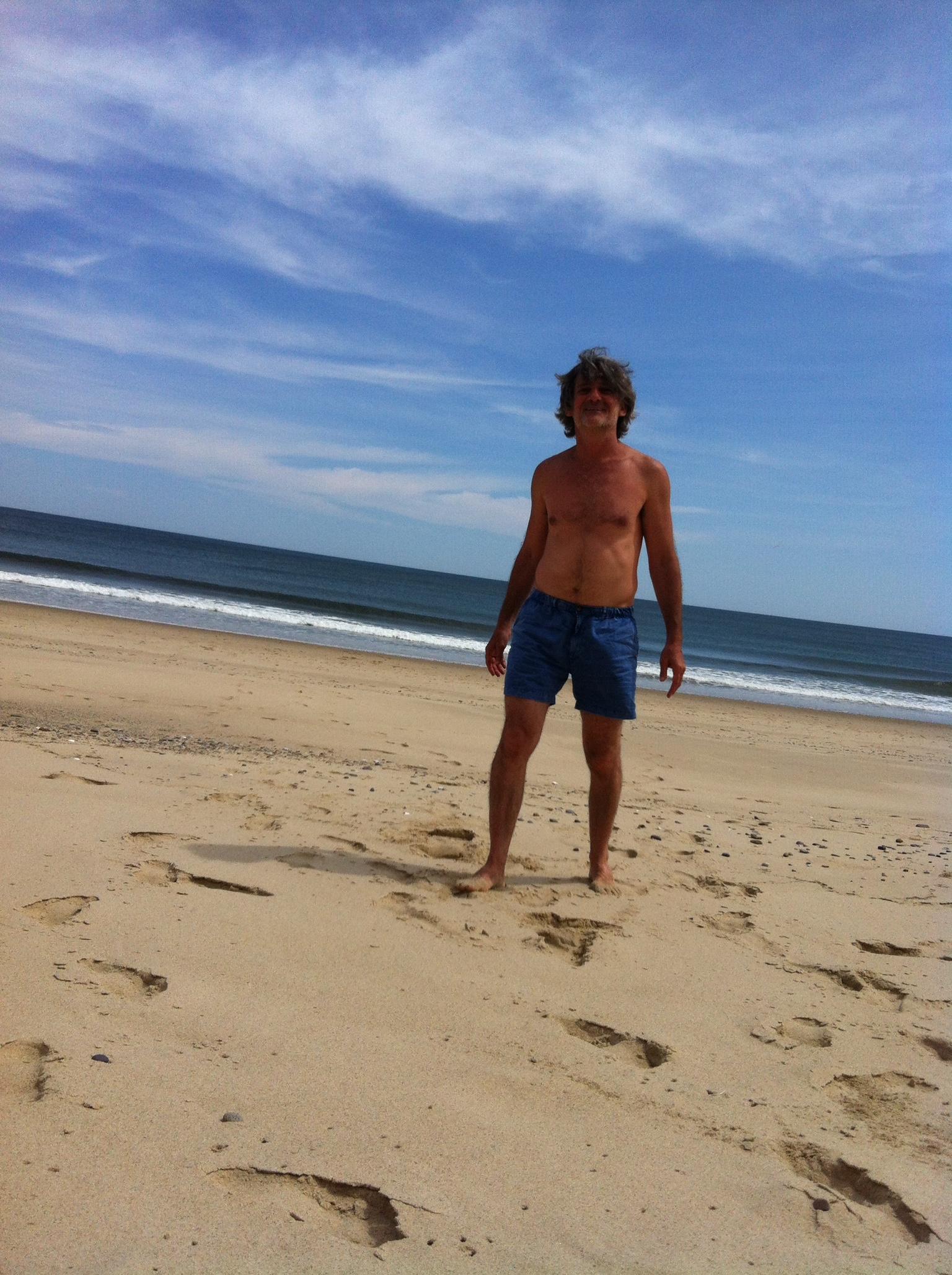 MZG at the beach.JPG