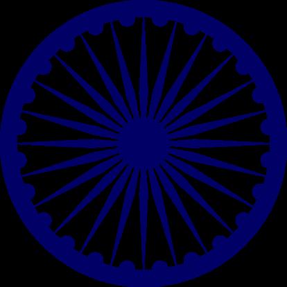 mandala - ashoka chakra.png