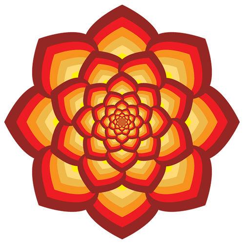 mandala - lotus fire.jpg