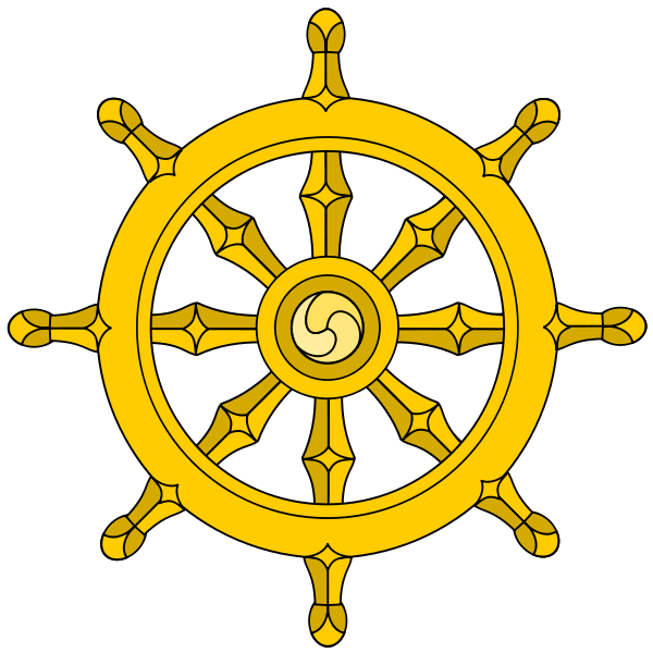 mandala -Dharma_Wheel_svg.png