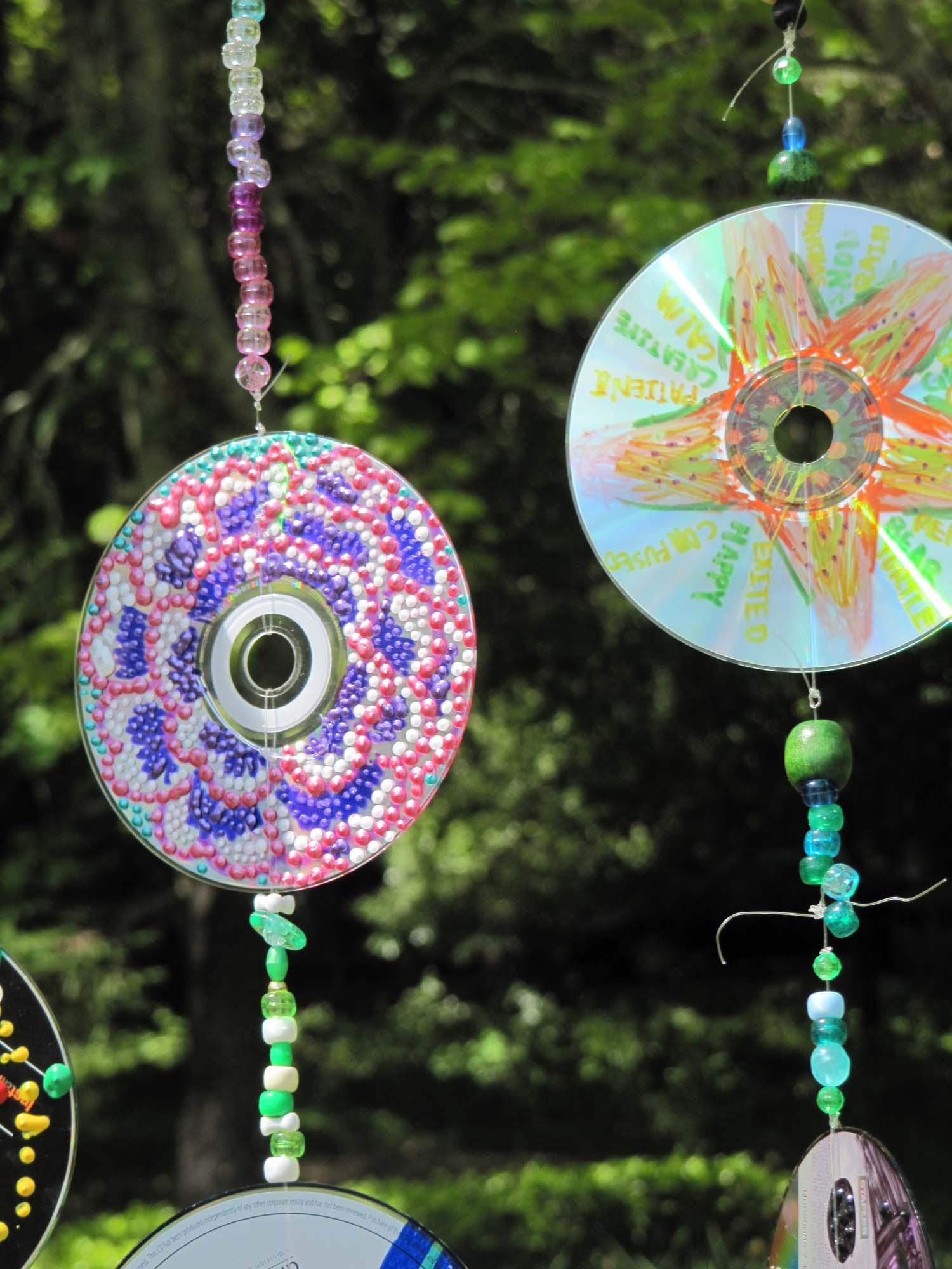 2011.ArtsSplash 010.jpg