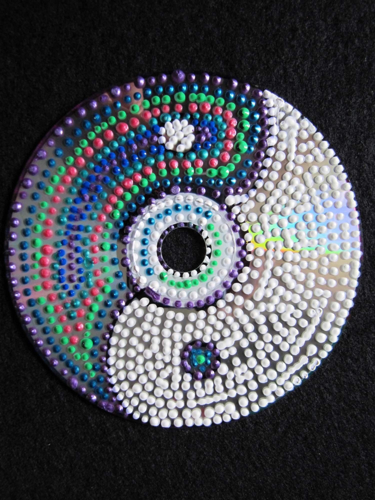 2011.2.CLIPArt.Mandala 008.jpg