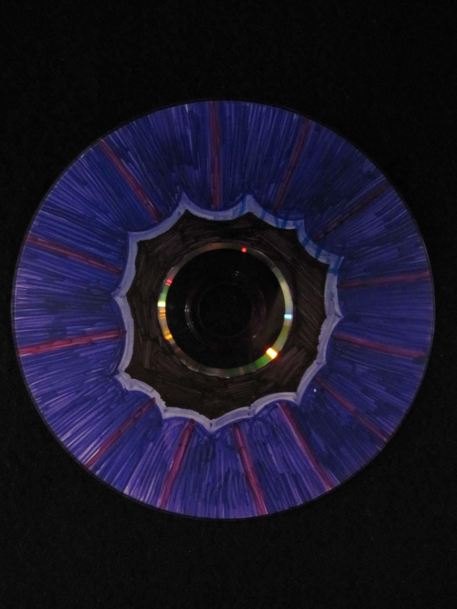 2011.2.CLIPArt.Mandala 007.jpg