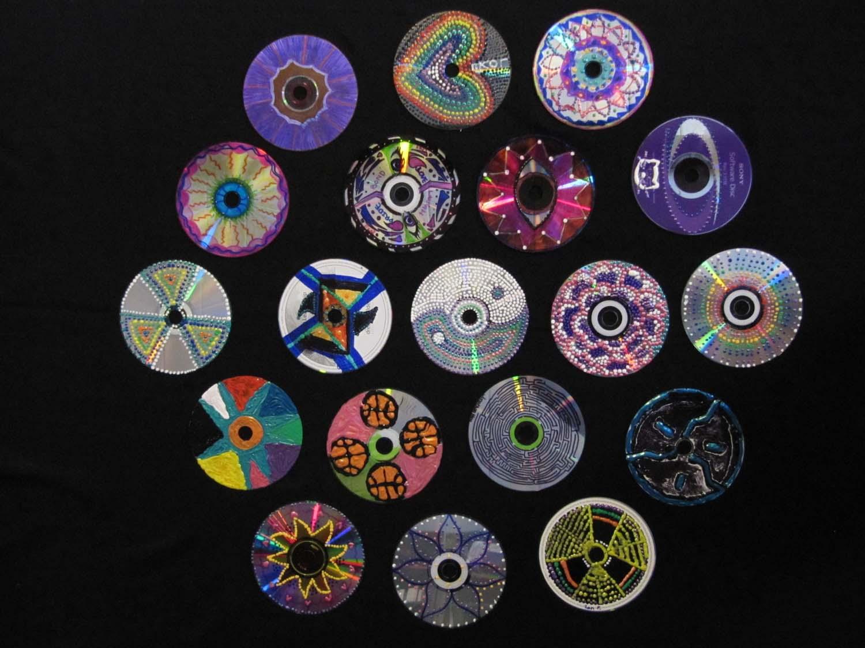 2011.2.CLIPArt.Mandala 006.jpg
