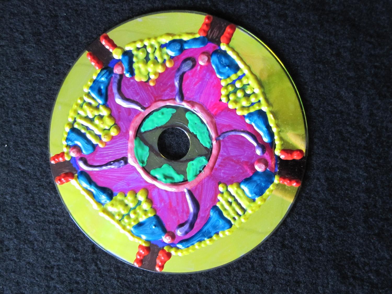2011.2.CLIPArt.Mandala 005.jpg