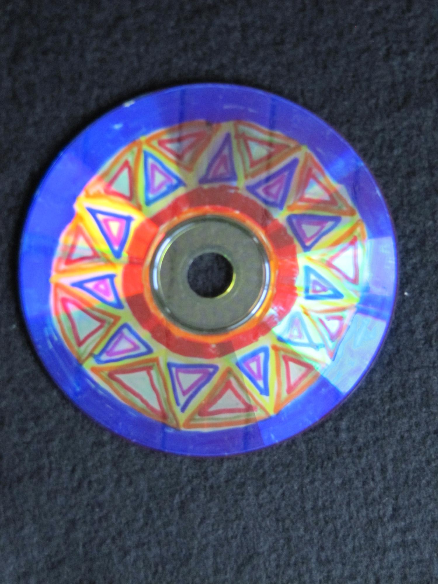 2011.2.CLIPArt.Mandala 003.jpg