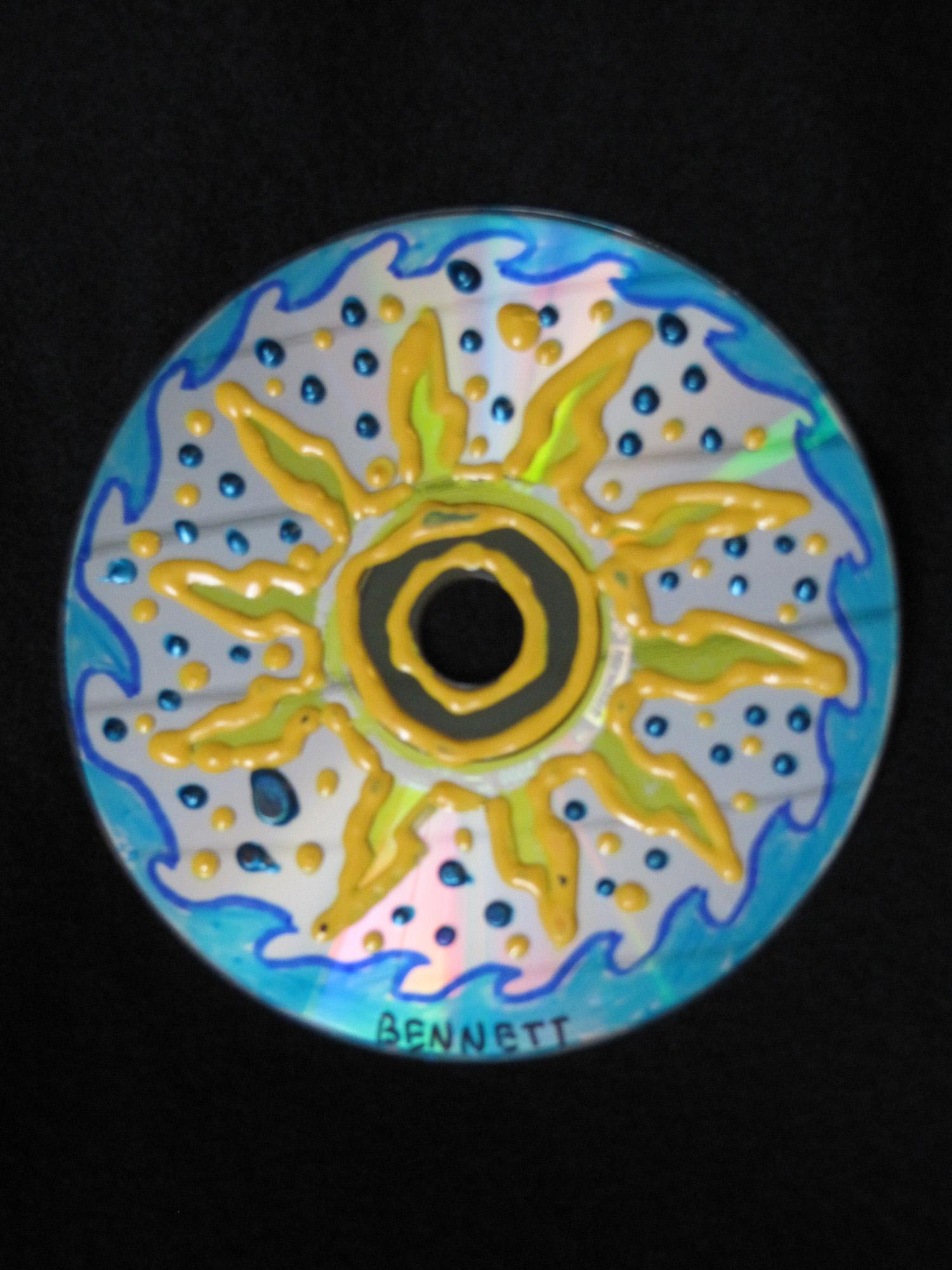2011.2.CLIPArt.Mandala 002.jpg