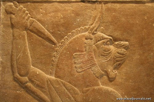 87740-mesopotamian-relief-in-the-national-museum-london-united-kingdom.jpg