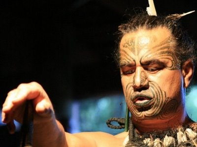 Tribal Facial Tattoos From Around The World 4.jpg