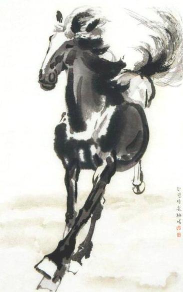XuBeihong-Pferd.jpg