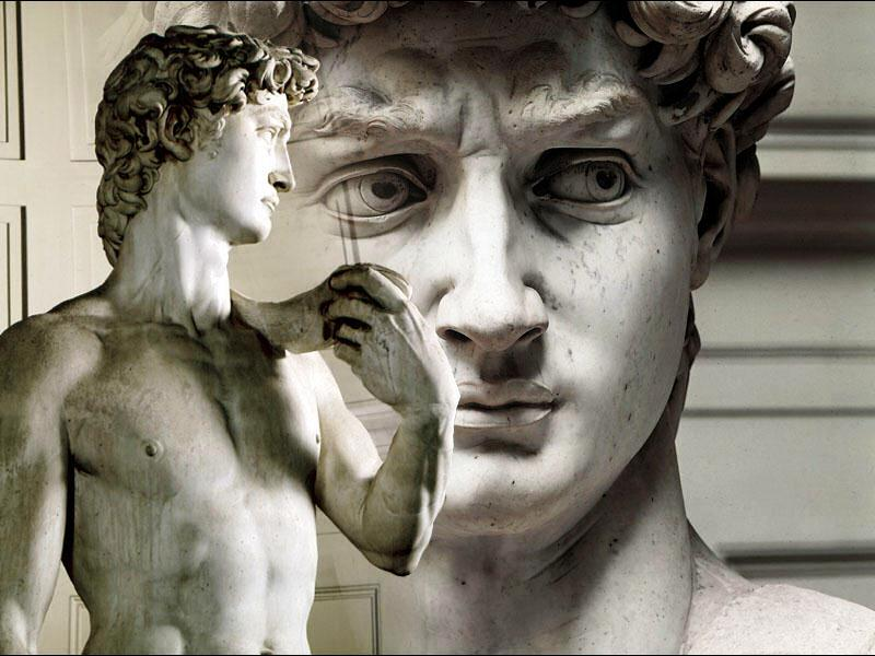 michelangelo-david-face-two-photo.jpg