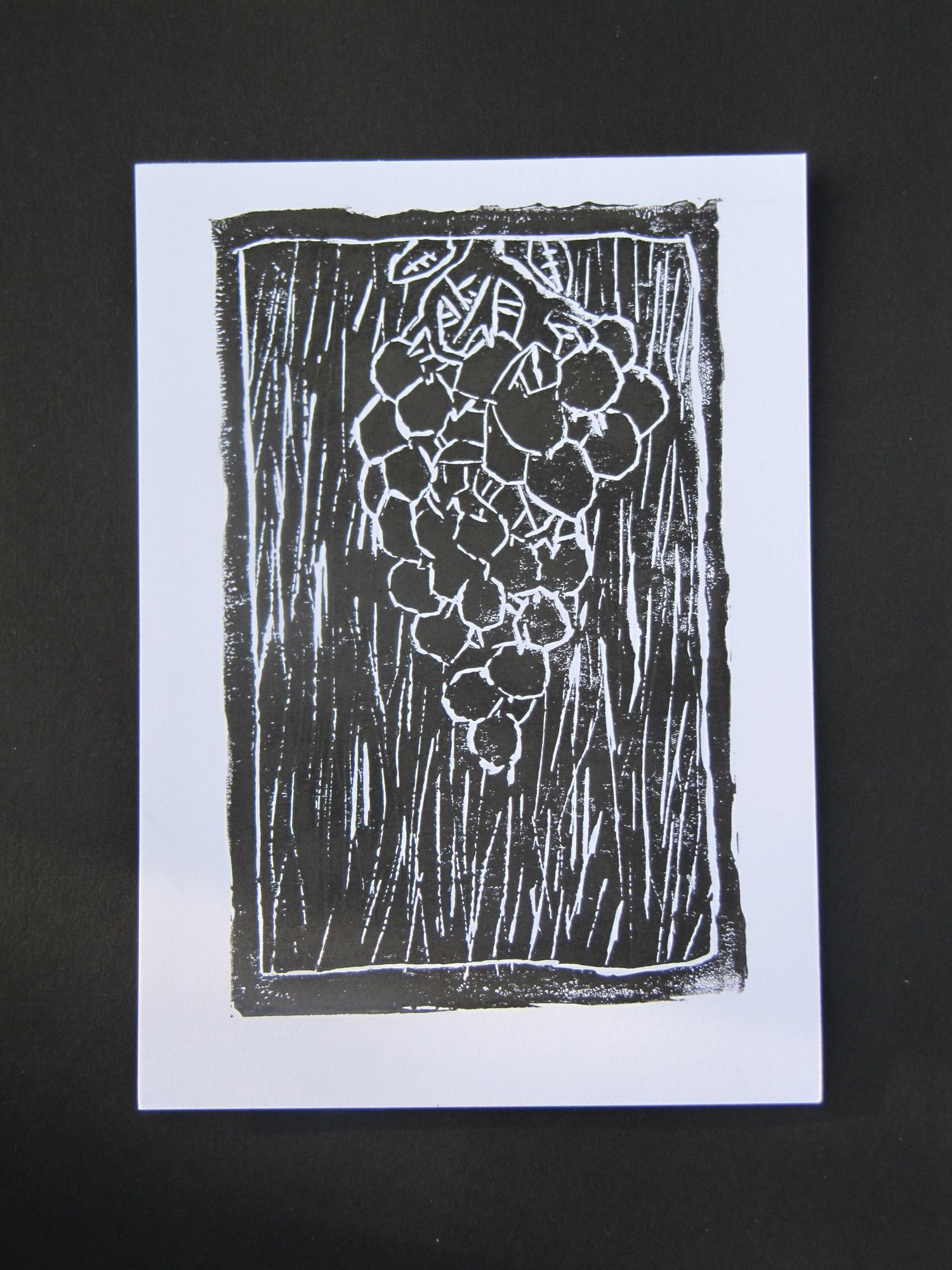 CLIP Art.2010.Lawson 043.jpg