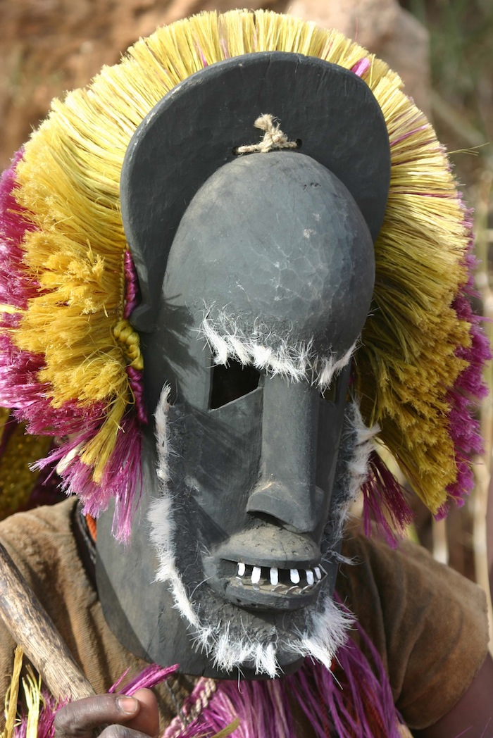 Traditional_dogon_masque.jpg