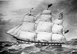 De Gama's 1st Voyage to india.jpeg