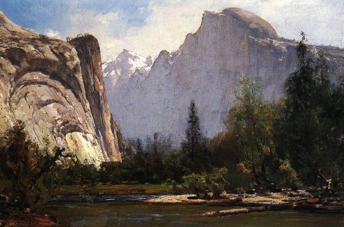 Royal Arches and Half Dome_ Yosemite.jpg