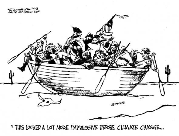 climatechange_590_451.jpg