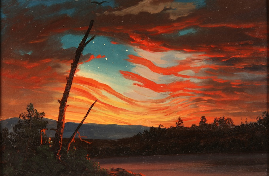 Our_Banner_in_the_Sky_by_Frederic_Edwin_Church.jpg