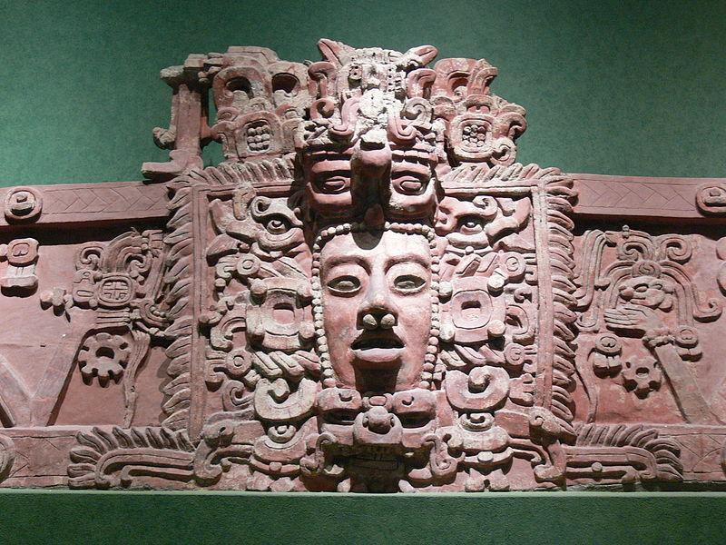 800px-Maya-Maske.jpg