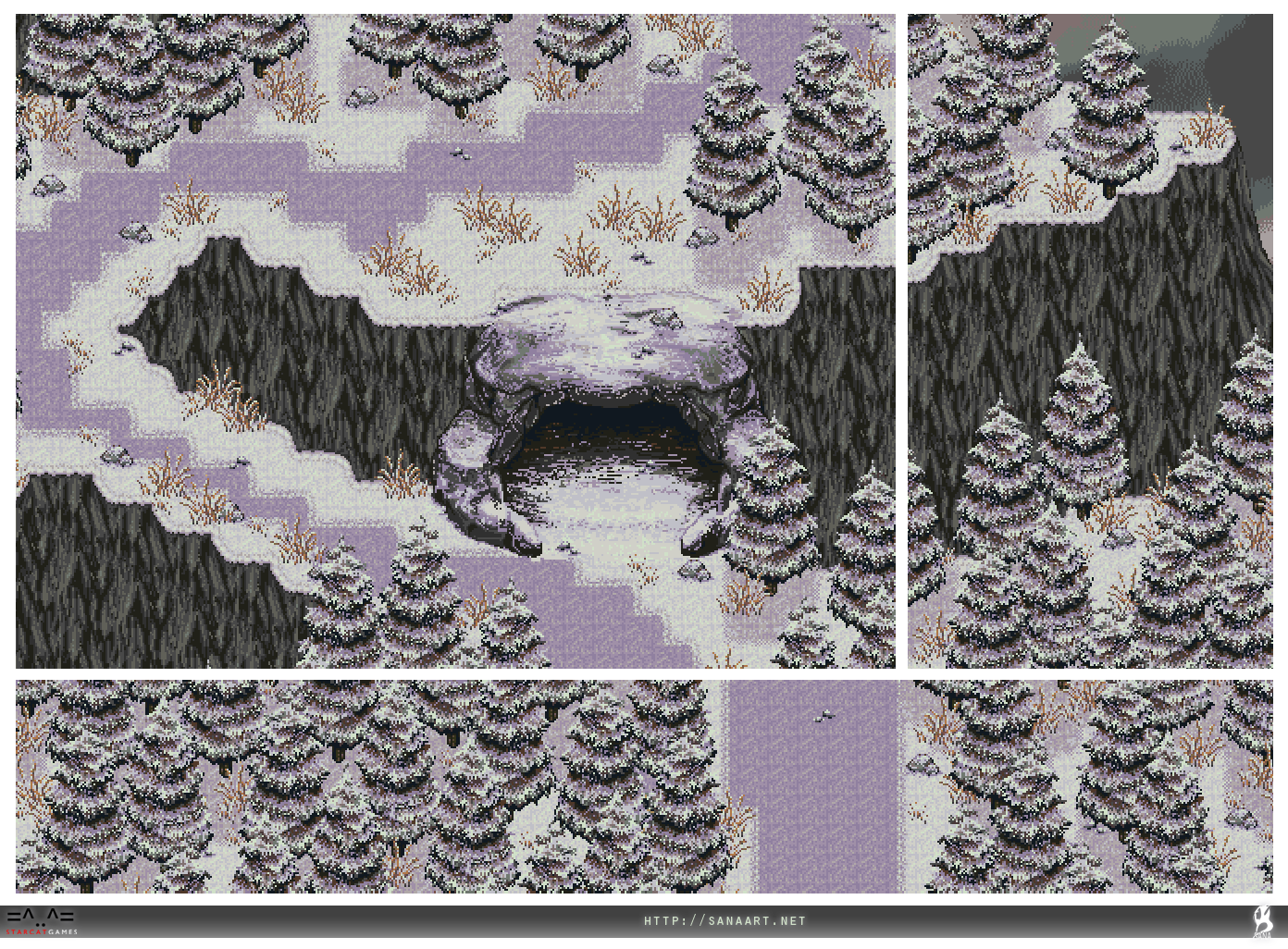 snowPath2.png