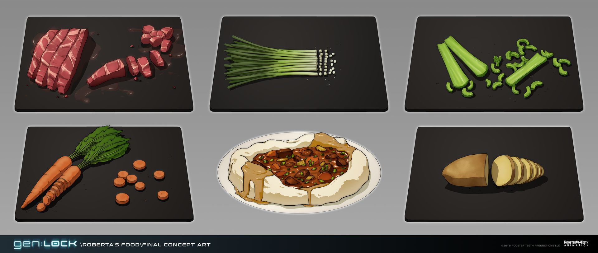 gen_lock__roberta_s_food_by_fang_ddbh1ix-fullview.jpg