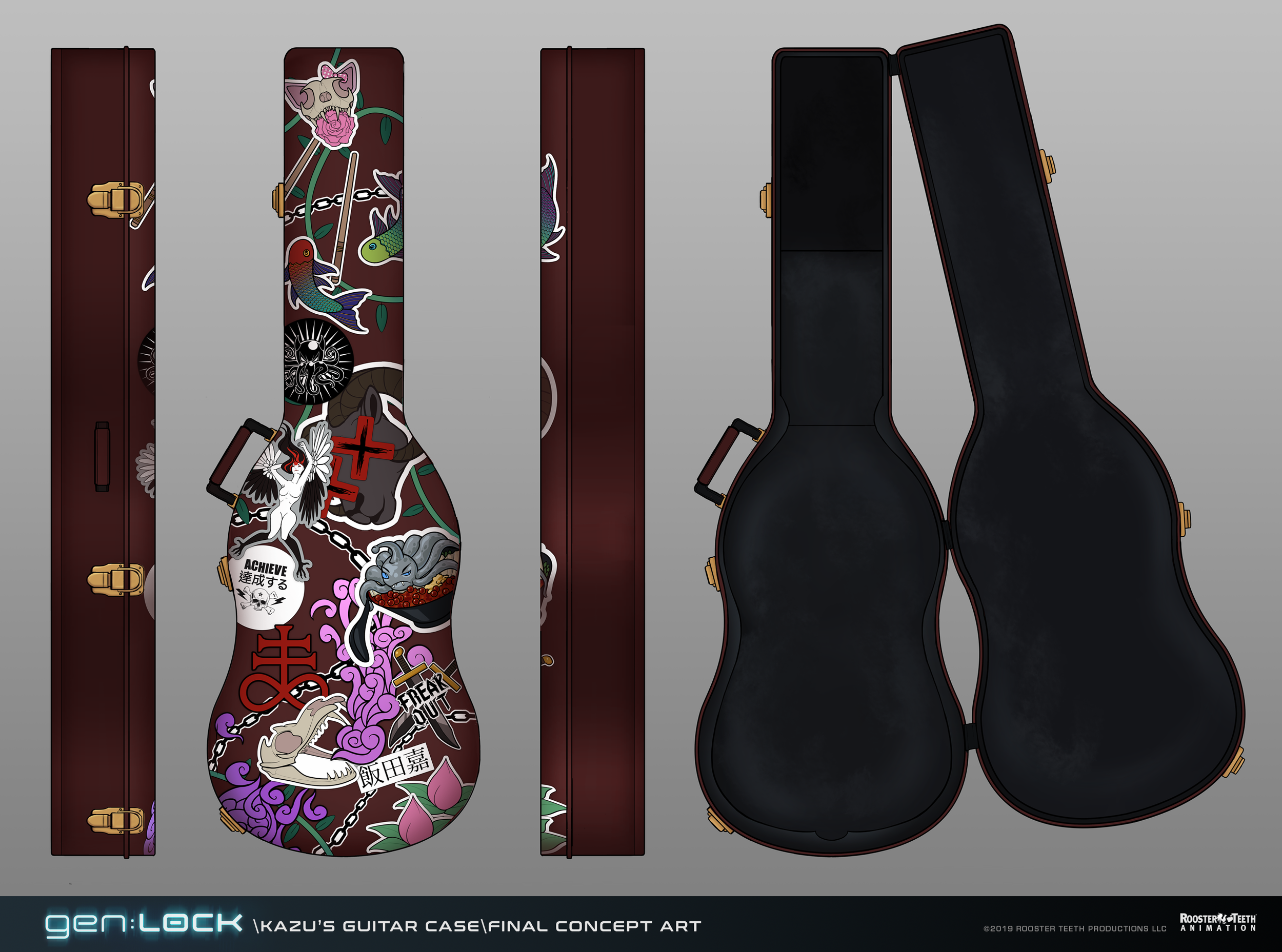 guitarCase_FinalTemplate.png