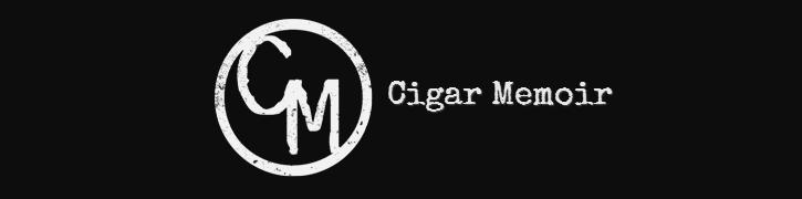 cigarmemoir.png