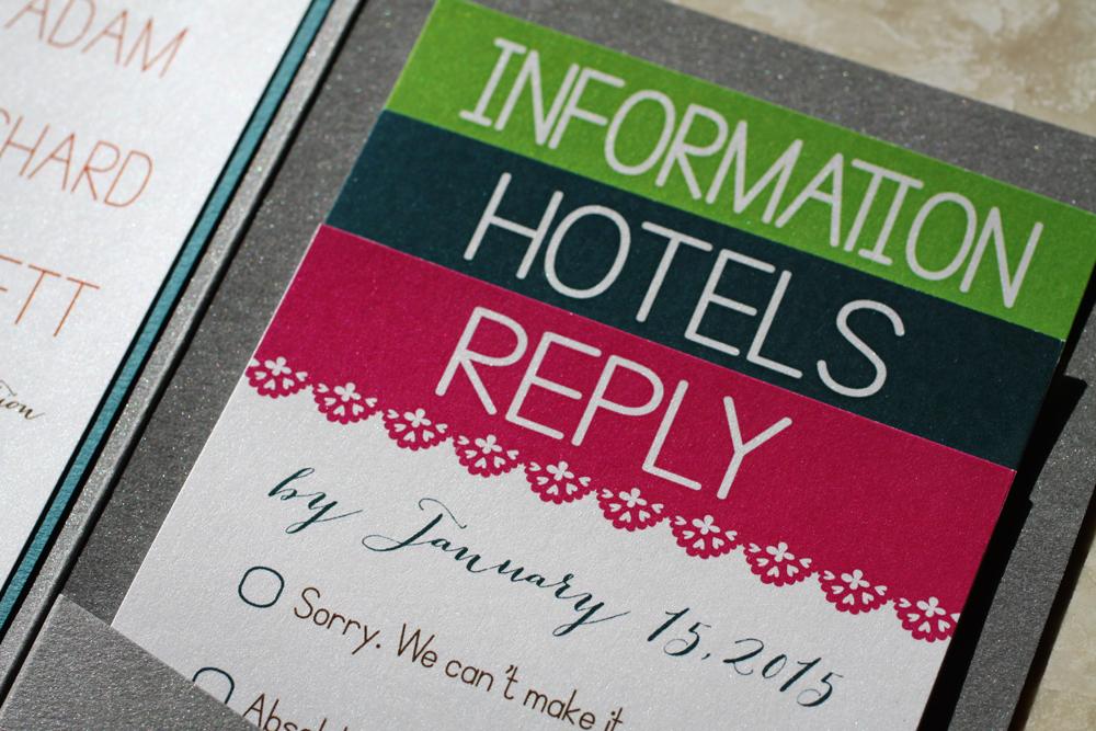 #weddinginvitation #bluealoedesigns |  www.etsy.com/shop/bluealoedesigns