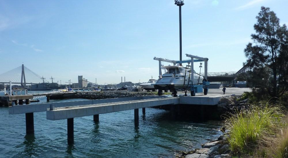 4 Boat lift.jpg