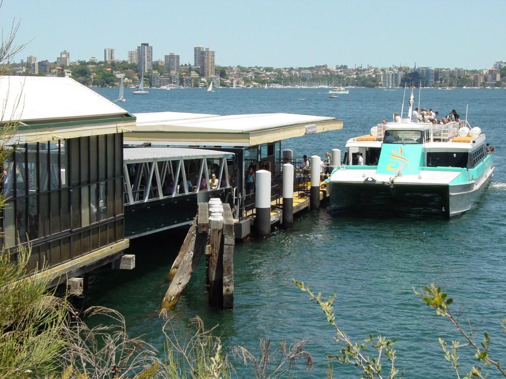 11 Taronga Wharf.jpg
