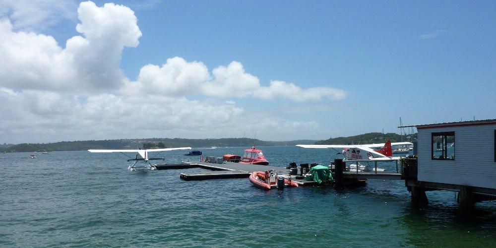 6 Rose Bay pontoon.JPG