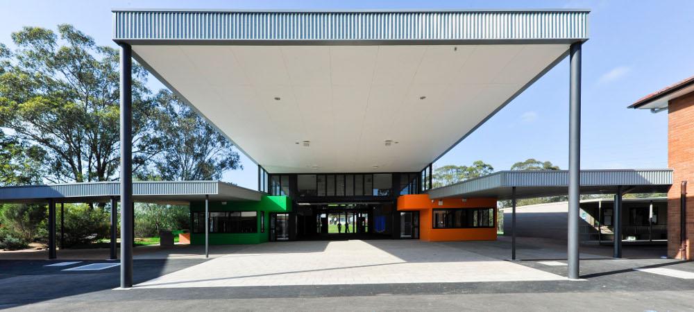 8A St Michaels School.jpg