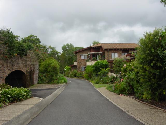 10 Lourdes Village.jpg