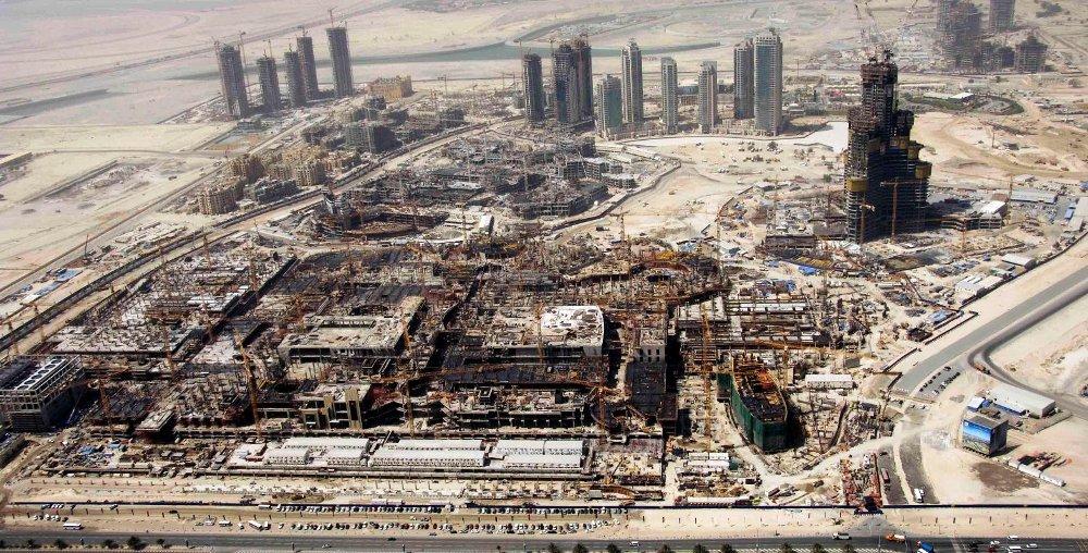 15 Dubai Mall.jpg