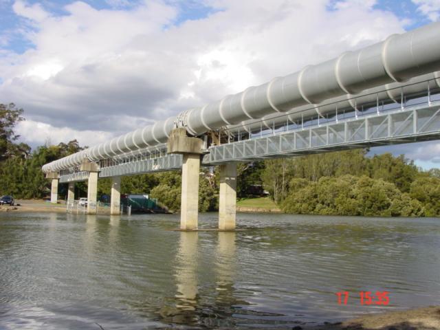 23B Saltpan Creek bridge.jpg