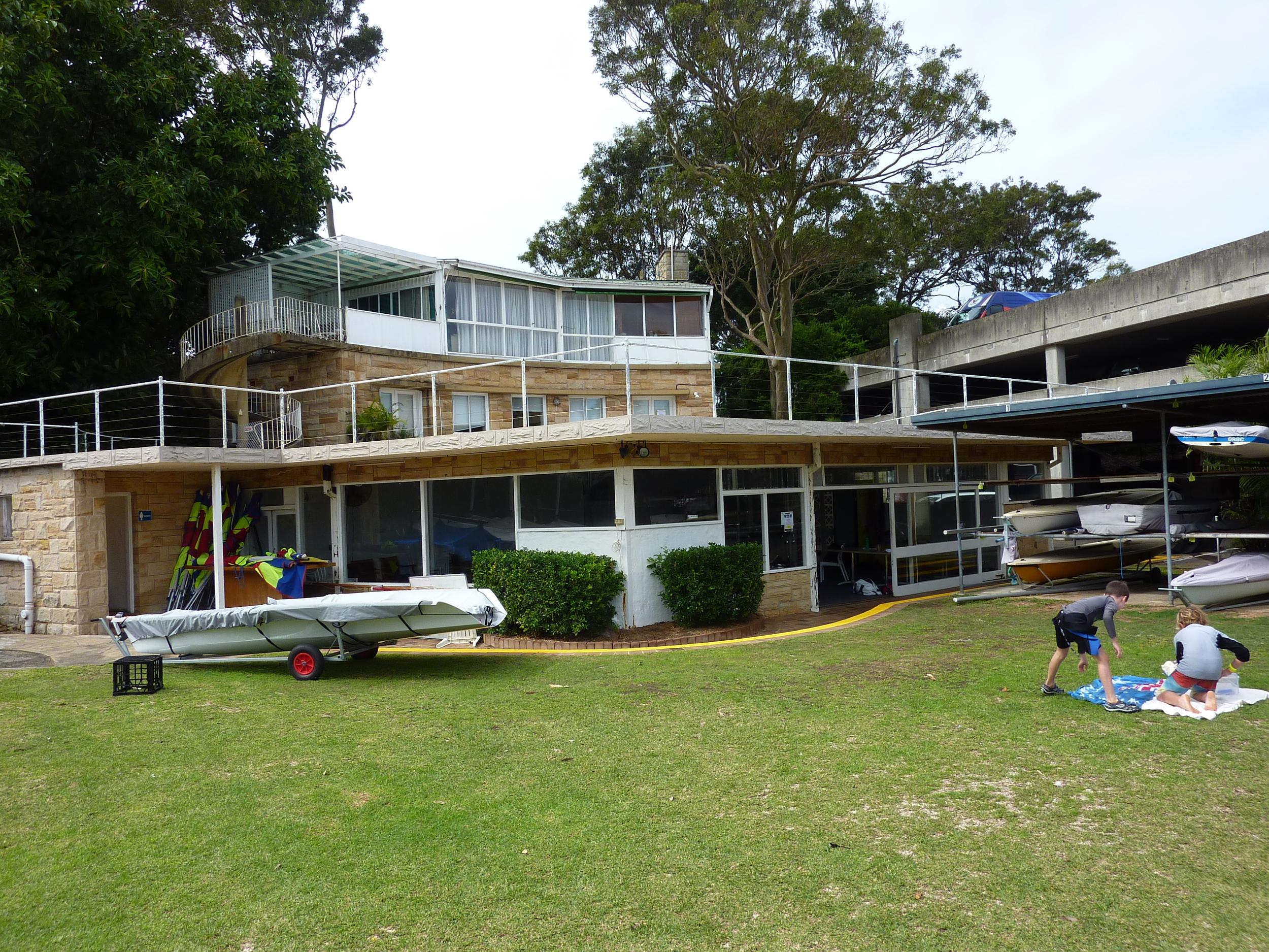 RPA Yacht Club (1).jpg