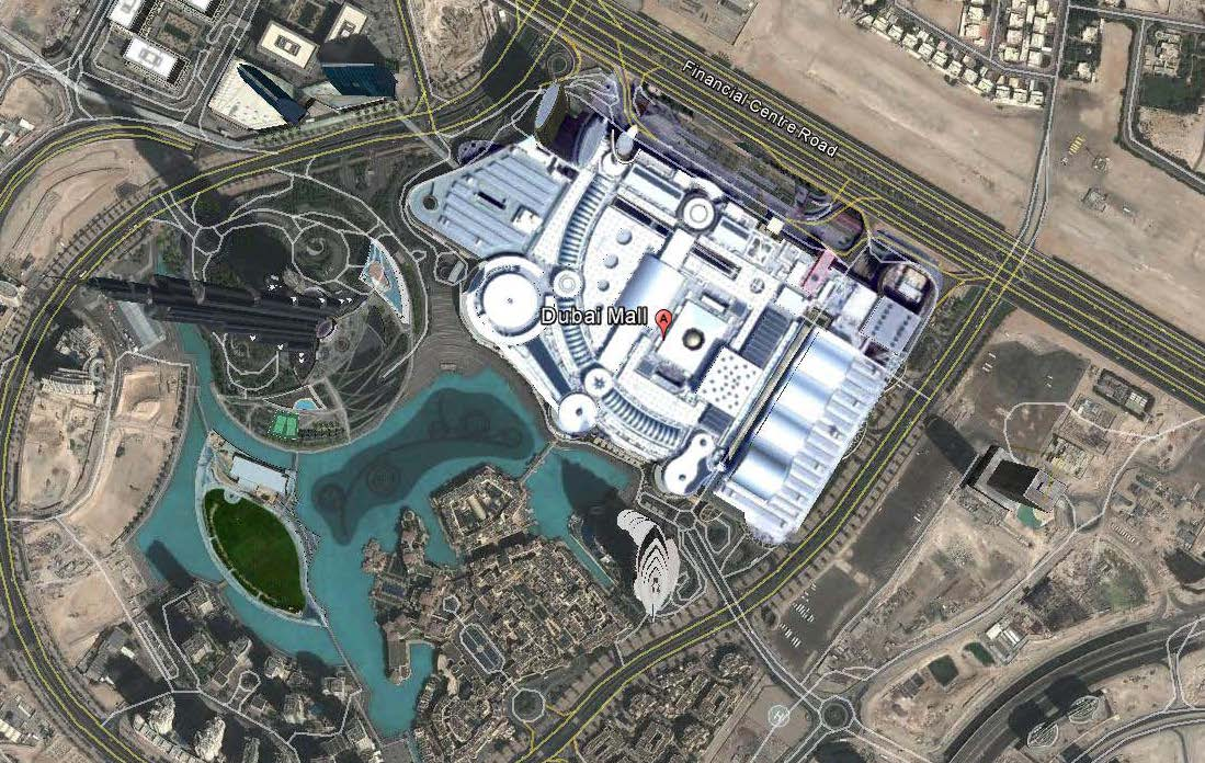 The Dubai Mall.jpg