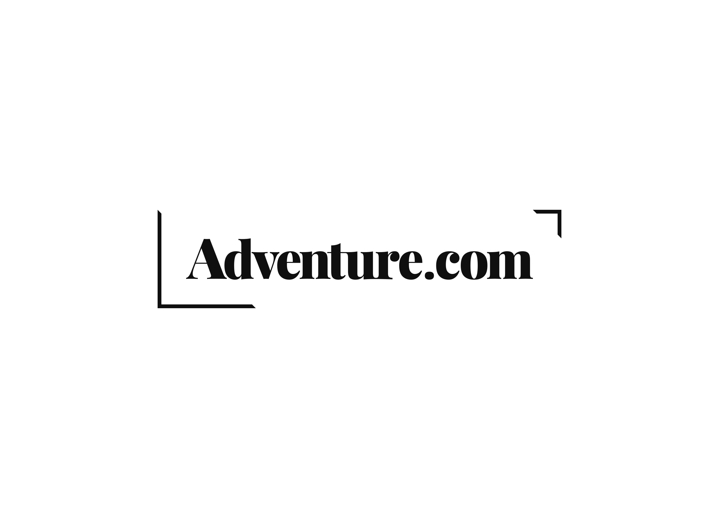 Adventure.com.png