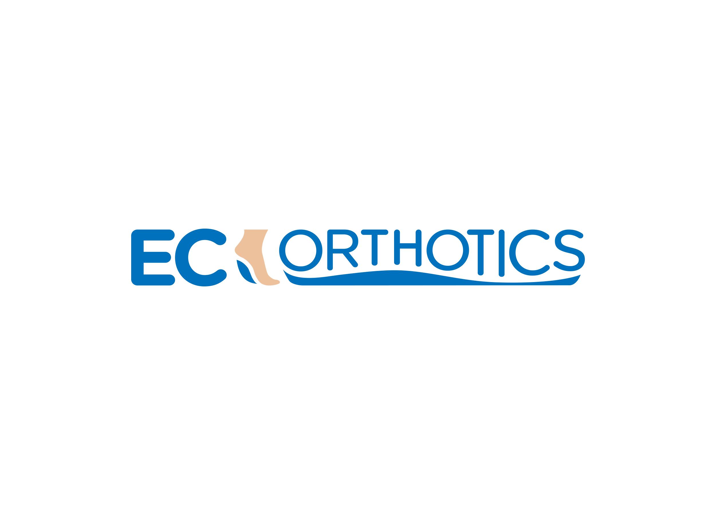 EC Orthotics.png