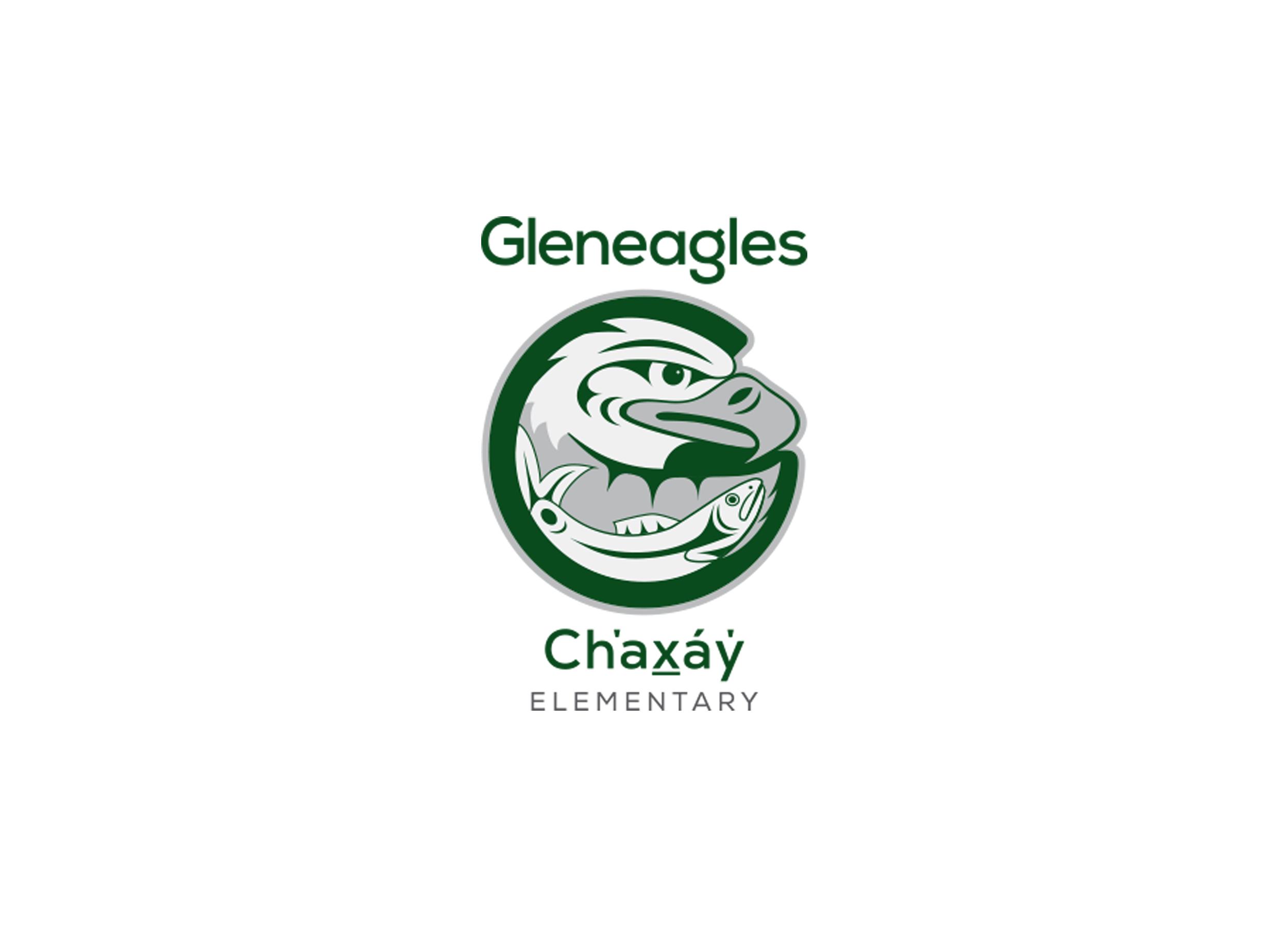 GlenEagles.png