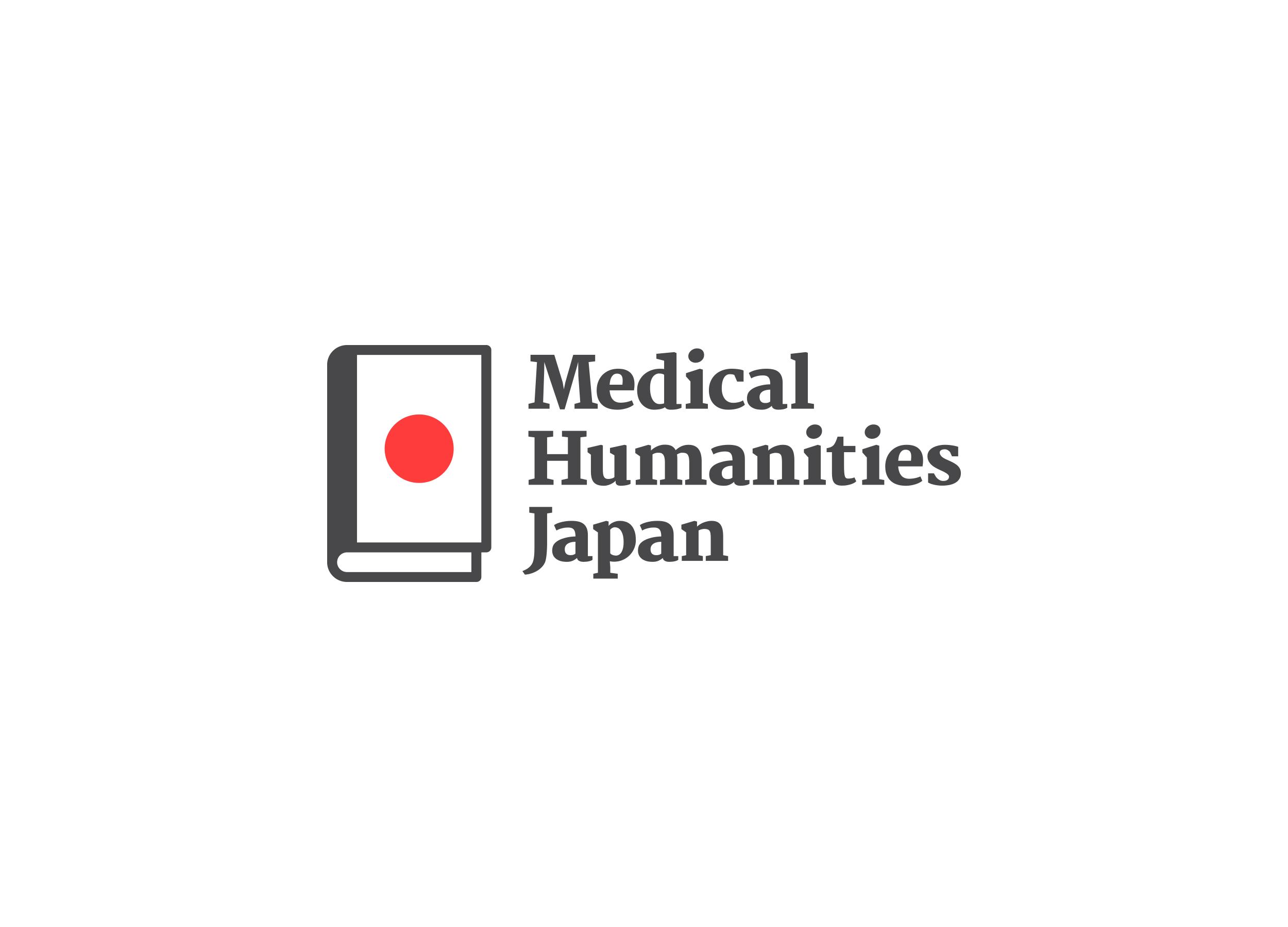 Medical-Humanities-Japan.png