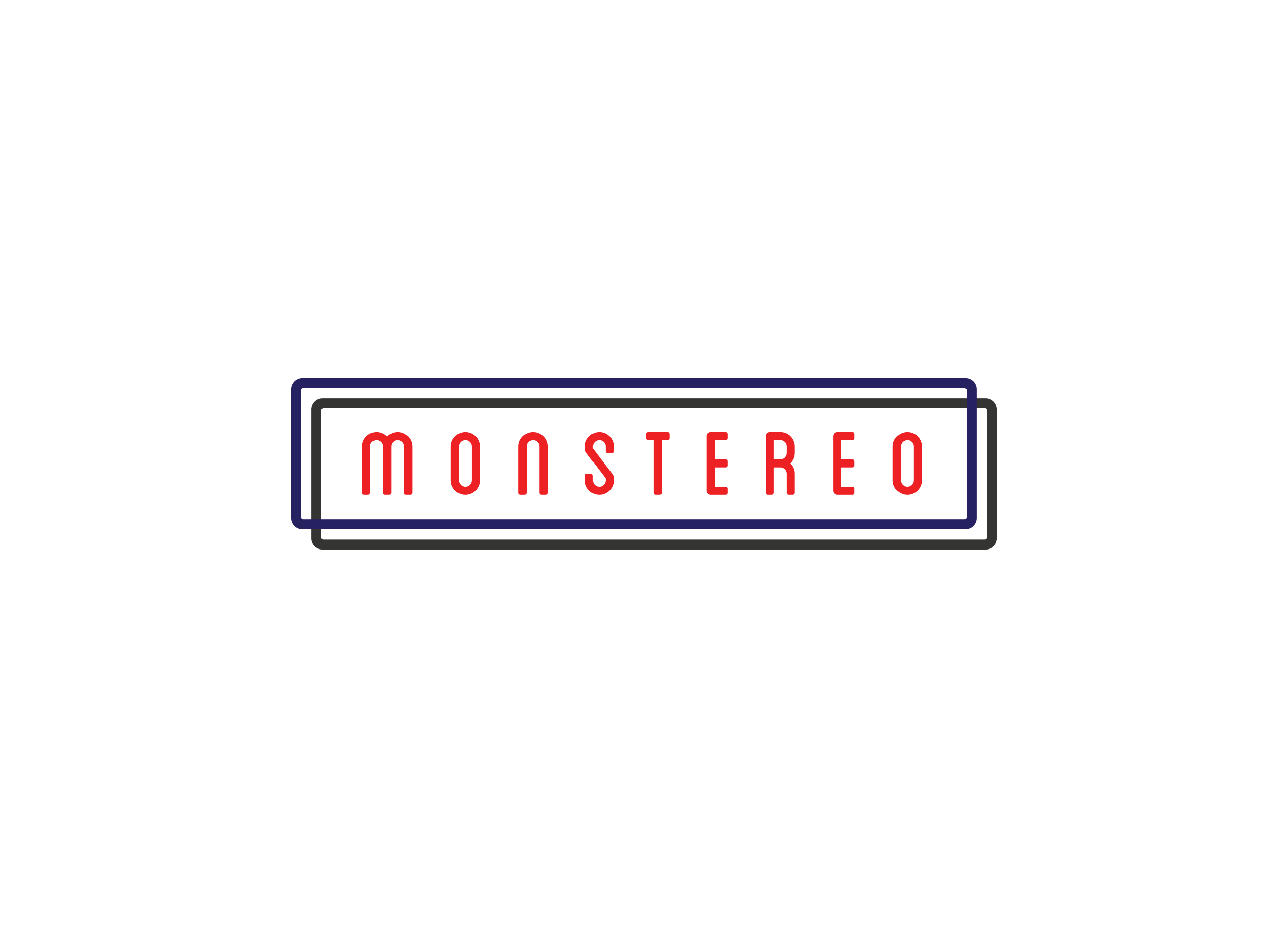 Monstereo.png
